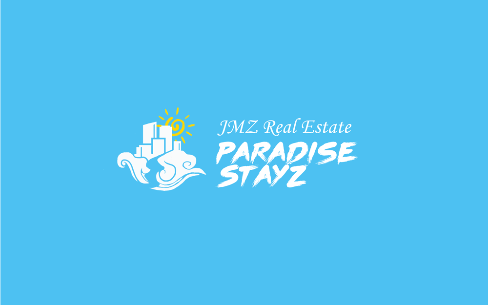 JMZ Real Estate