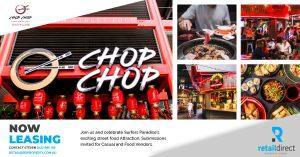Retail-Direct_ChopChop Lease