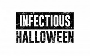 infectious halloween horror experience surfers paradise